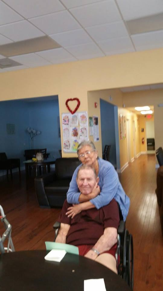 Margate Adult Day Center